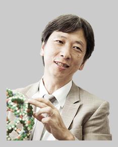 藤田研究室 東京大学大学院工学系研究科応用化学専攻